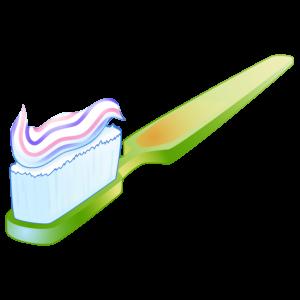 Dental_Web_illustrasjon_tannbørste