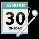 Dental_Web_illustrasjon_årlig_sjekk