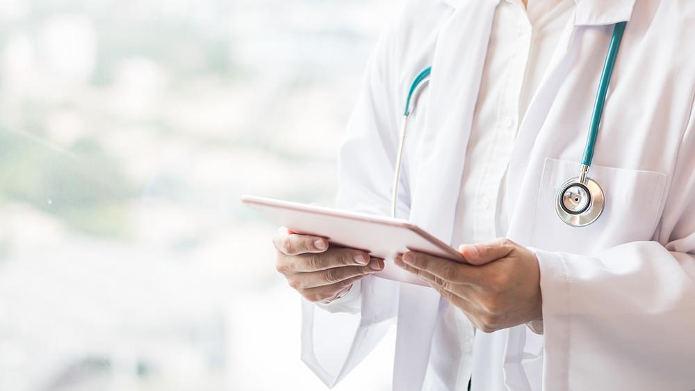Viktig informasjon om Corona-viruset: behandling og beredskap ved Tannhelsehuset